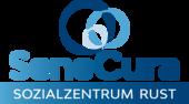 SeneCura Sozialzentrum Rust Logo
